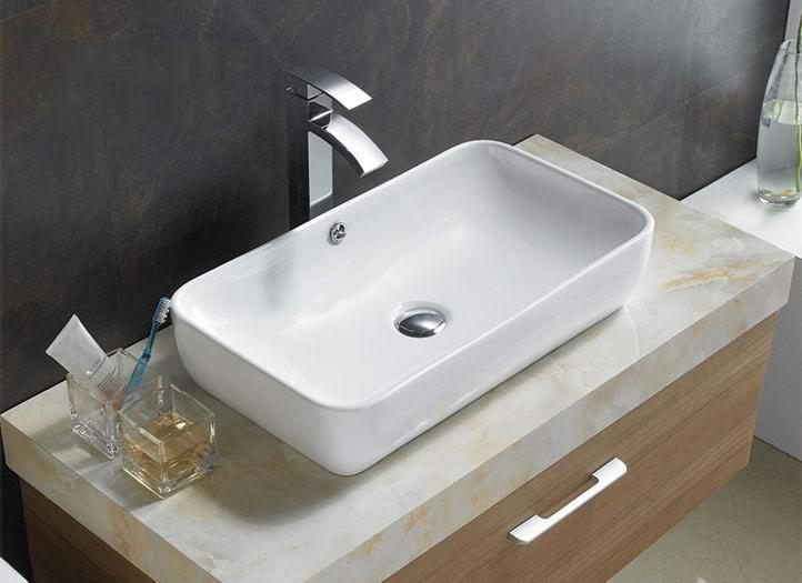Wash basins near me 24 inch round bathroom mirror
