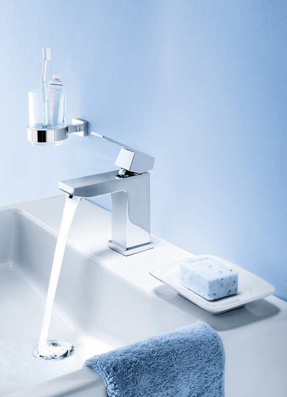 Стакан Grohe Essentials 40372001