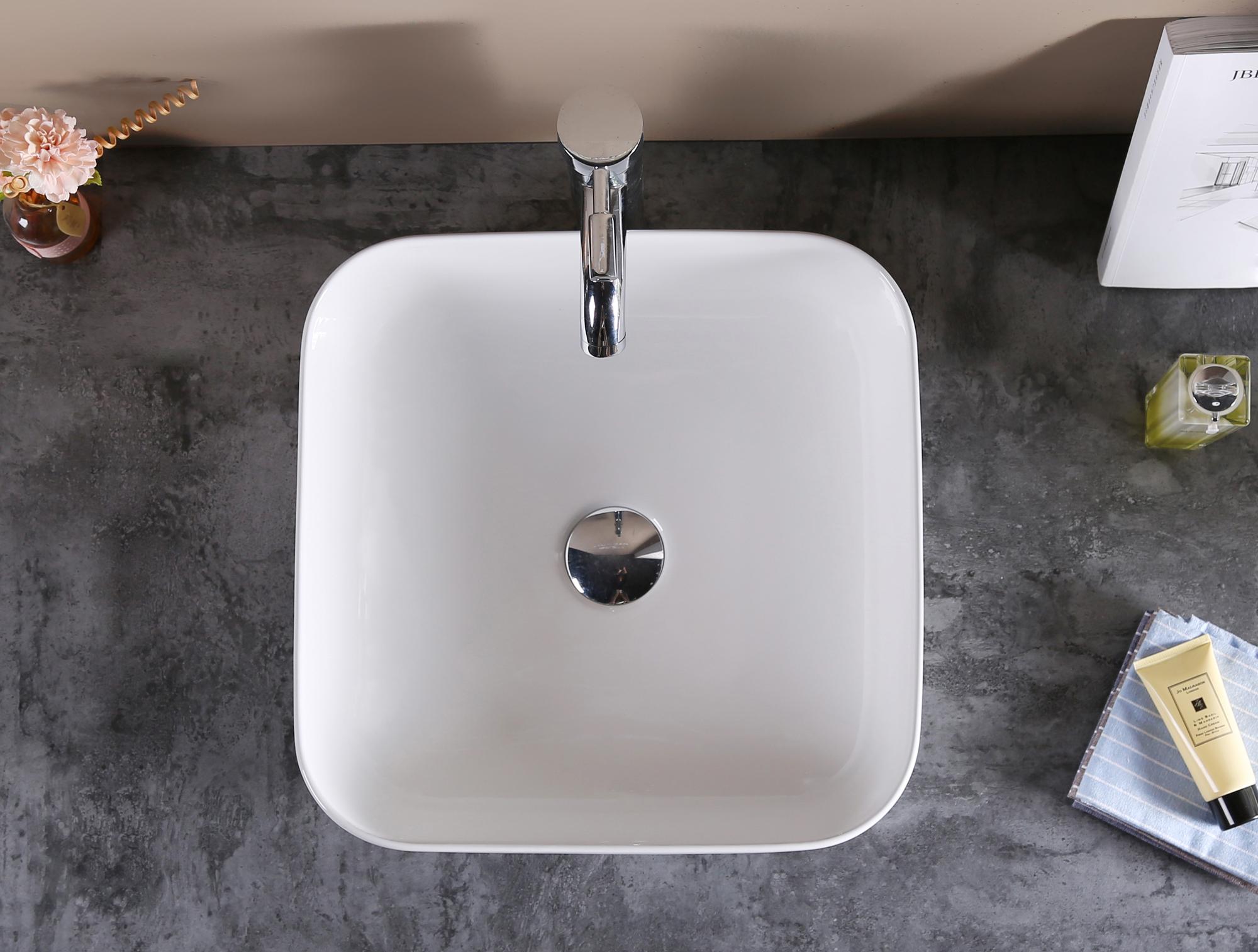 Toto under counter wash basin ryobi 2000w heat gun