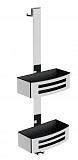 Полка Black&White SN-5564