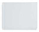 Боковая панель Santek Монако XL 160, 170 L