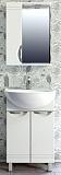 Мебель для ванной Vigo Callao 50 см