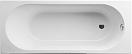 Акриловая ванна Villeroy&Boch O.Novo 170x75 см, арт. UBA170CAS2V-01