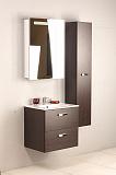 Мебель для ванной Roca Victoria Nord 60 см венге