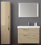 Мебель для ванной Keramag Smyle 90 см (снято с производства)