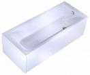 Акриловая ванна Ifo Olika 170x75 (снято с производства)