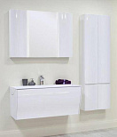 Мебель для ванной Акватон Ондина 100