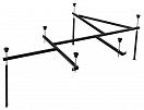 Каркас Aquanet Jamaica 160x110 L 00140166