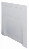 Боковая панель Ваннеса Лира 70x67 левая (снято с производства)