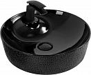 Раковина CeramaLux LuxeLine D1306H004 43 см черный