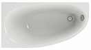 Акриловая ванна Акватек Дива 170х90 L/R