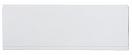 Фронтальная панель Santek Касабланка XL 170 1WH302443