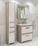 Мебель для ванной Vigo 5 звезд Kolombo 70 кантри