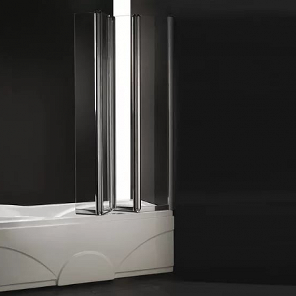 Закаленное стекло для Asus Zenfone 3 Deluxe (ZS570KL) DF aSteel-27