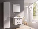 Мебель для ванной Keramag it! 50 см белый (снято с производства)