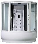 Душевая кабина Orans SR-9907 150x150 с паром