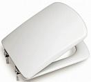 Крышка-сиденье Roca Dama Senso ZRU9000041 с микролифтом