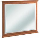 Зеркало Villeroy&Boch Hommage 98.5 см орех