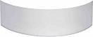 Фронтальная панель Roca Bali 259134000 150x150