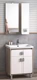 Мебель для ванной Vigo 5 звезд Bruno 60
