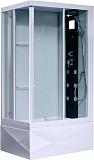 Душевая кабина Orans Basic+ SR-86152 L/R 110x80