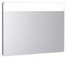 Зеркало Keramag it! 90 см с подсветкой (снято с производства)