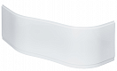 Фронтальная панель Santek Ибица XL 160x100 L