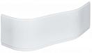Фронтальная панель Santek Ибица XL 160x100 R