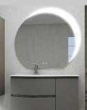 Зеркало Cezares 108x100 см, с Bluetooth 45010