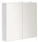 Зеркальный шкаф Villeroy&Boch 2Day2 100 см белый