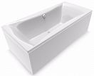 Акриловая ванна Relisan Xenia 150x75 см