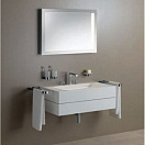 Мебель для ванной Keuco Edition 300 95 белый
