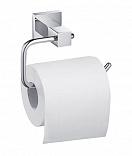 Держатель туалетной бумаги Timo Selene 10041/00 хром