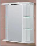 Зеркальный шкаф Акватон Эмили 80 ( снято с производства)