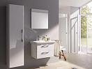 Мебель для ванной Keramag it! 90 см белый (снято с производства)