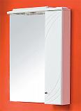 Зеркальный шкаф Акватон Пинта 60 М R (снято с производства)