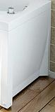 Боковая панель короткая Ваннеса Миранда 70x66 L