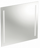 Зеркало Geberit Option 70 см 500.587.00.1