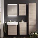 Мебель для ванной Geberit Renova Plan 67.6 см