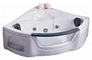 Акриловая ванна Appollo AT-0920 с г/м (снято с производства)