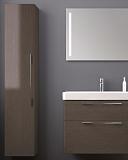 Мебель для ванной Keramag Smyle 60 см (снято с производства)