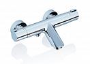 Смеситель для ванны Ravak TE 022.00/150 X070047 с термостатом