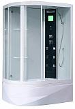 Душевая кабина Orans Basic+ SR-86155 130x90 R