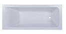Акриловая ванна Aquanet Bright 175x75 00216295