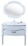 Мебель для ванной Orans BC-1106-1000 100 см белый