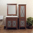 Мебель для ванной Опадирис Палермо 75