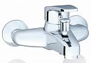 Смеситель для ванны Ravak Neo 022.00/150 X070017