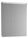 Зеркальный шкаф Toms Design Katrin 60 см 400.KA.1100 белый (снято с производства)
