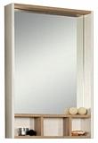 Зеркальный шкаф Акватон Йорк 60