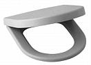 Крышка-сиденье для унитаза Geberit iCon 574130000